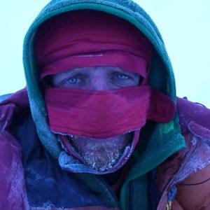 K2 to help Nanga Parbat – dramatic waiting