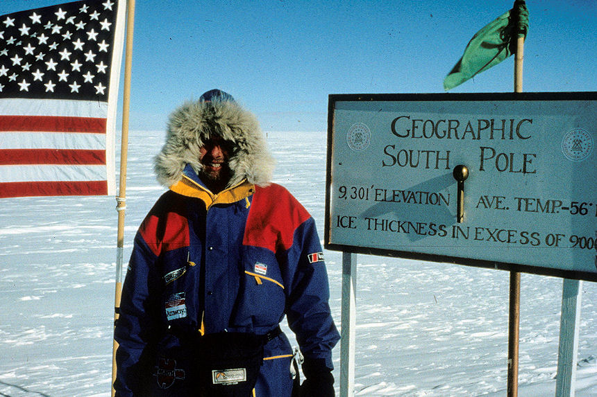 1989: Arved Fuchs traversed Antarctica, with Messner (Interview) on weather of antarctica, sports of antarctica, satellite view of antarctica, blank map of antarctica, political map of antarctica, outline map of antarctica, large map antarctica, water map of antarctica, precipitation of antarctica, city of antarctica, temperature of antarctica, village of antarctica, topographic map of antarctica, how big is antarctica, brown map of antarctica, detailed map of antarctica, virtual tour of antarctica, world map of antarctica, street view of antarctica, google earth antarctica,
