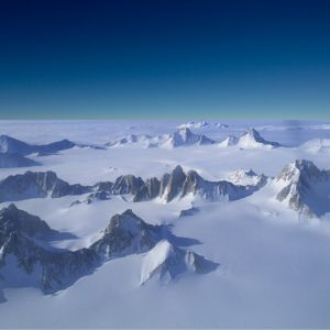 "Leo Houlding's Spectre: ""The Most Remote Mountain on Earth"""