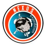 nexusexpedition