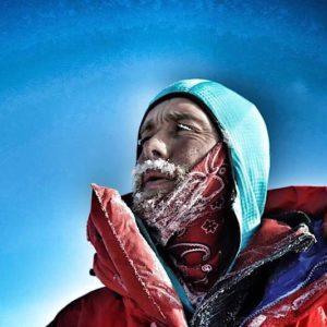 Antarctica 2017 Weekly Roundup 12/01