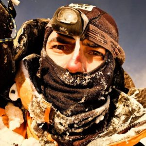 Top 7 Expeditions in the Spring 2018 Himalaya Season