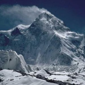 K2 Winter – Returning!