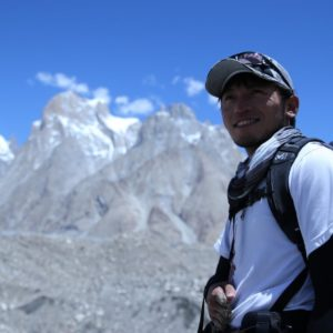 Japanese Climber Nobukazu Kuriki Found Dead on Everest