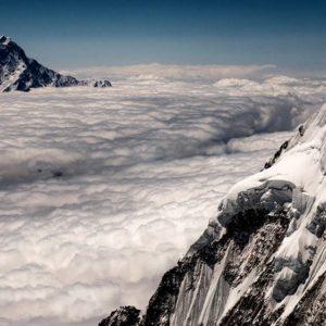 Spring 2018 Himalayan Recap