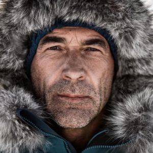Mike Horn to climb Nanga Parbat