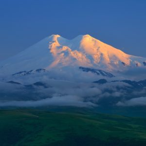 7 Do's and Don'ts for Mt Elbrus Сlimb