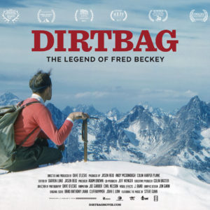 Film Review: Dirtbag: The Legend of Fred Beckey