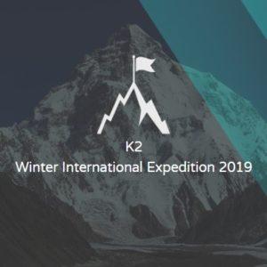 The Greatest Goal: Teams Prep for Winter K2