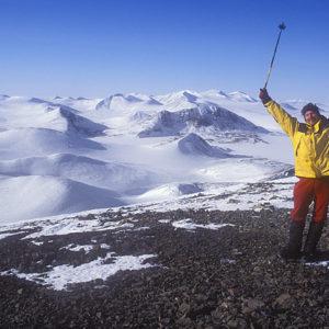 5 Polar Expeditions for the Genuine Explorer