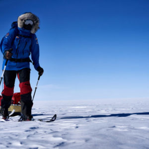 Antarctica 2018-2019: Final Recap