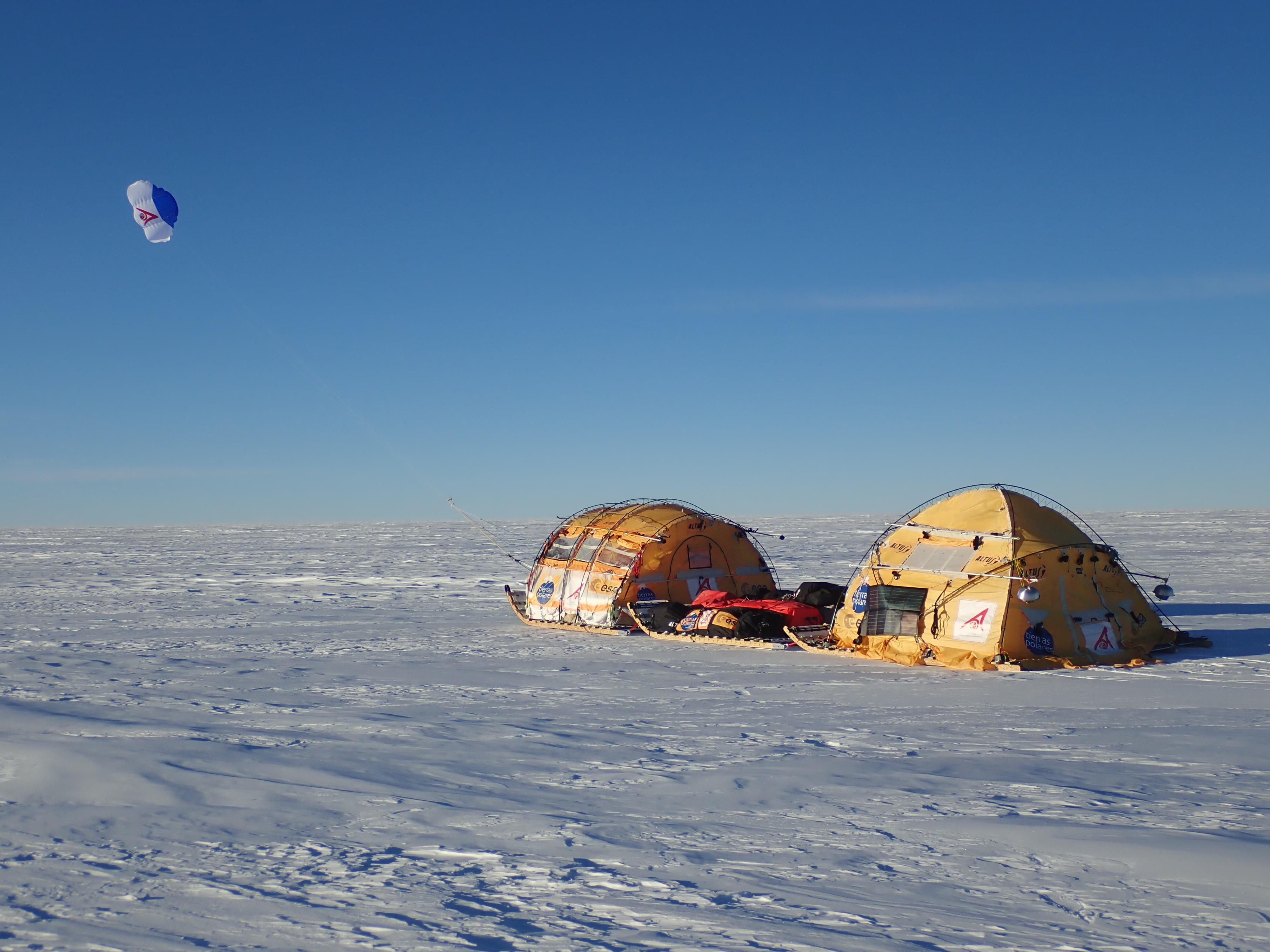 новолазаревская антарктическая станция фото еще это