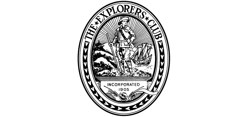 Why I Left the Explorers Club