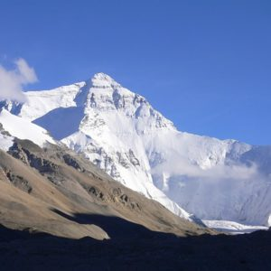 Himalayan Spring Roundup: Everest, Annapurna, Jannu
