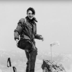 Weekend Warm-up: The Denis Urubko Story