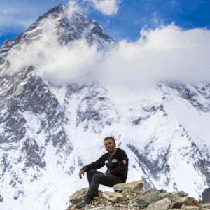 Poles Postpone Winter K2 Expedition; Rumors Fly