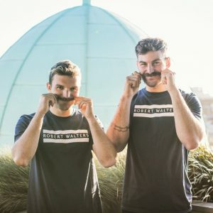 Interview: The Hairy Handlebars Cycle from London to Tokyo