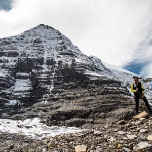 No Go on Everest, and a Last Gasp on Dhaulagiri