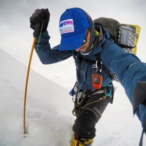 Dhaulagiri: Summit Push Updated