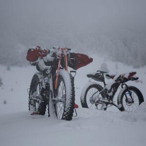 Weekend Warm-Up: Tramontana