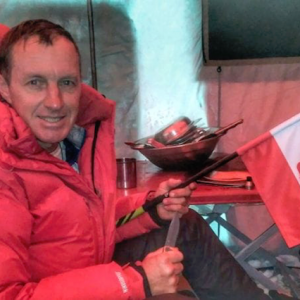 Update: Urubko Survives, Txikon Regroups After One Man Down