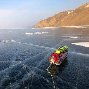 Arctic 2020: Week Two Roundup