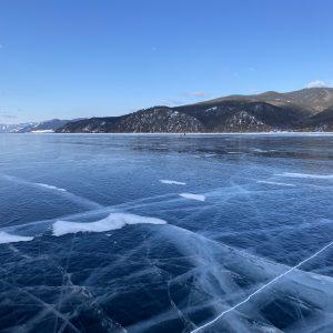 Lake Baikal 2020 Crossing: Short Talk with Adventurers