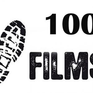 Another 100 Adventure Films to Stream for Free