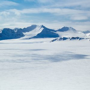 10 Things You Should Avoid Doing in the Polar Regions