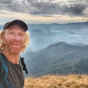 Peter van Geit: 5,000km Through the Indian Himalaya
