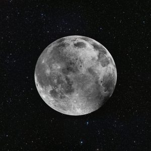 Want to Fly to the Moon? Now's Your Chance