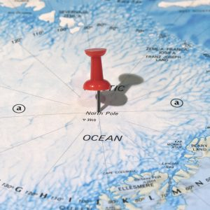 Newcomers' Guide: North Pole vs South Pole Expeditions