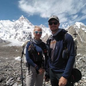 Pakistan: Roundup of Summer Expeditions
