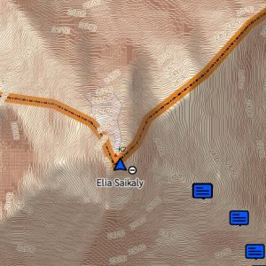 K2: No-O2 Double-Header and Sajid's Second Summit