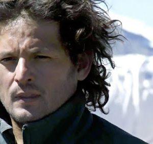 Ignacio Lucero on his Broad Peak Ascent: Conditions Did Change