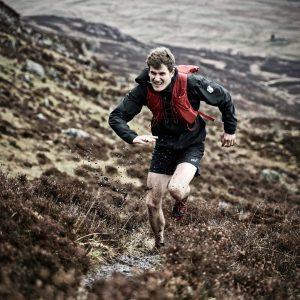 World's First Luxury Ultra-Marathon