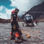 Did Red Tape Fatally Delay the Rescue on Annapurna?