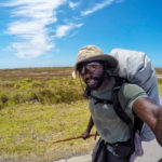 Cape to Cairo: 12,000km on Foot