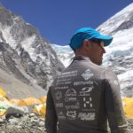 Kami Rita Aims for 23rd Everest Summit; No-O2 Climbers on Lhotse