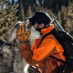 The 9 Most Famous Adventure Dogs