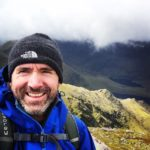 Irish Climber Missing on Everest