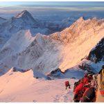 Updated: The Everest Backlash