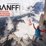 Weekend Warm-up: Banff Festival Trailer