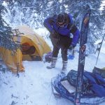 Polar Travel Tips: Hand and Foot Care in the Cold