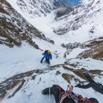 Karakorum Update: Will There Also Be Traffic Jams on K2?
