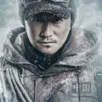 The Climbers: Wu Jing and Jackie Chan in New Everest Movie