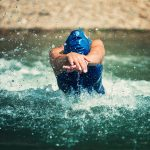 Why Women Excel at Marathon Swimming