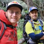 Interview: Iker and Eneko Pou on Adventure, Technical Difficulty and Olympic Climbing