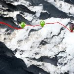 Nanga Parbat Update: Climbers in Camp 4