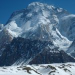 Updated Karakorum News: Broad Peak Summits and More